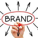 Brand Writing