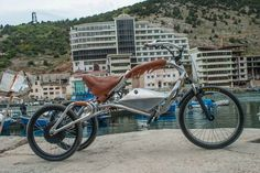 Image result for buy gagarin company bicycle