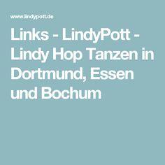 Superb Mansfelder Str Bochum Langendreer ESSEN Pinterest Bochum und Essen