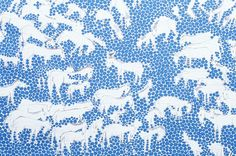 oasis: textile | minä perhonen
