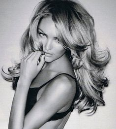 www.beautybyzizi.com #beautyblog #makeupartist #beauty #hair #makeup #makeup #trends #fashion #catwalk #girls #models #look #love #style #white #pretty