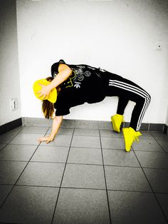 ♥ www.thewonderfulworldofdance.com