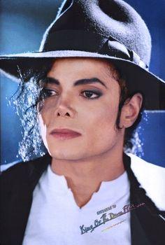 ♥ MICHAEL JACKSON ♥ DANGEROUS ERA  ◆ ◇ ◆   ◆ ¤ ◆ BLACK OR WHITE  ◆ ¤ ◆  PANTHER DANCE