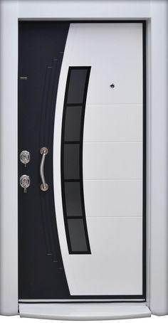Single Main Door Designs, House Main Door Design, Flush Door Design, Home Door Design, Wooden Front Door Design, Bedroom Door Design, Door Gate Design, Wooden Front Doors, Interior Door Styles