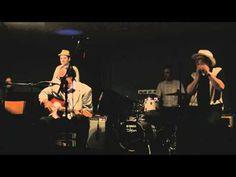 Blues Rock Radio Germany Deutschland: Louisiana Red, Ronnie Earl & the Bluetones http://www.laut.fm/bluesclub