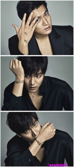 Asian Actors, Korean Actors, Lee Min Ho Pics, Lee Minh Ho, The Great Doctor, New Actors, Hallyu Star, Asian Love, Kim Woo Bin