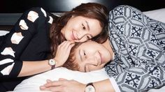 Las agencias de Rain y Kim Tae Hee responden a informes del género de su primer hijo y fecha de alumbramiento - Soompi Spanish