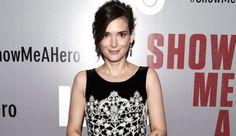 charlesmustafaa:  Winona Ryder Will Summon Tim Burton's 'Beetlejuice' Once More http://ift.tt/1L4OTwt