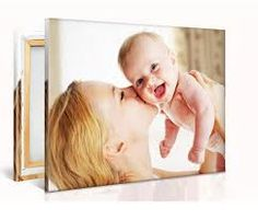 The cheap Canvas Photo Printing is easily available online and can be purchased at budget friendly prices. You can also choose designs by yourself and the chosen piece will be brought to life in short time span. Cheap Canvas Prints, Photo Canvas, Budgeting, This Is Us, Printing, Life, Design, Budget Organization