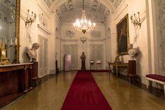 Palazzo Pitti     #TuscanyAgriturismoGiratola