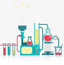 نتيجة بحث الصور عن صور كيمياء Chemical Engineering Projects Science Lab Chemical Engineering