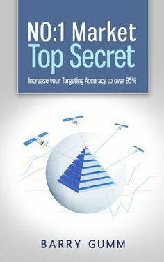 NO: 1 Market Top Secret: Increase your Targeting Accuracy to over 95% (HOLY GRAIL of TRADING) by Barry Gumm, http://www.amazon.com/dp/B00HSOA2OA/ref=cm_sw_r_pi_dp_qqU1sb0F6GNS2/184-3730493-3718725