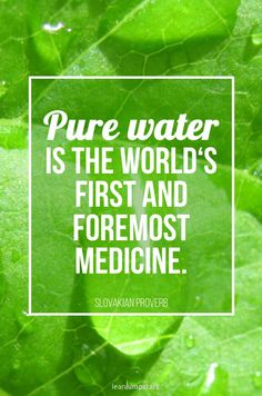 43 water quotes: inspirational sayings about river, ocean and hydration Thank You Quotes Gratitude, Medicine Quotes, Water Quotes, Coping With Stress, Improve Mental Health, Positive Psychology, Inspirational Books, Drinking Water, Stress Relief