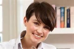 Pixie Cuts for Thick Hair - Bing images
