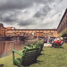 Società Canottieri Firenze in Firenze, Toscana