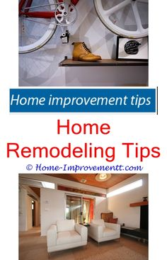 Window renovation ideas diy home security live monitoringwhere is diy home pv system diy hair highlights at homehome improvement fence diy projects solutioingenieria Choice Image
