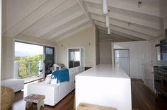 The Eagles Nest | Kiama, NSW | Accommodation