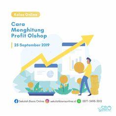 Bisnis online, bisnis rumahan, bisnis indonesia, belajar ...