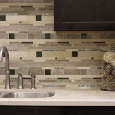 Minnesota Tile And Stone | Tile Minneapolis | Granite Countertops | Tile St.  Paul |