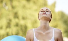 Mindfulness Exercises You Can Do Every Day for Stress Relief