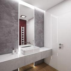 57 New Ideas Bathroom Wood Floor Shower Mirror Wood Floor Bathroom, Rustic Bathroom Shelves, Bathroom Flooring, Natural Bathroom, Small Bathroom, Shower Mirror, Mirror Bathroom, Vintage Bathrooms, Bathroom Colors