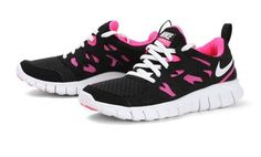 Chaussures Nike Free Run 2 Femme ID 0008 [Chaussures Modele M00426] - €54.99 : , Chaussures Nike Pas Cher En Ligne.