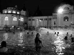 Gabriella Manchester - A Manchester Lifestyle Blog: Budapest Part 1 http://www.gabriellamanchester.me/2015/01/budapest-part-1.html#more