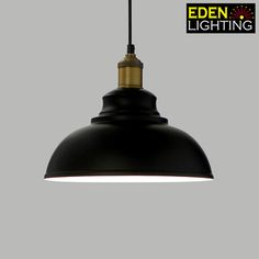 Eden Light is a progressive lighting company committed to bringing the best quality, most stylish and affordable light fittings to NZ. Dinning Room Tables, Light Fittings, The Hamptons, Pendant Lighting, Light Bulb, Iron, Ceiling Lights, Home Decor, Kitchen Dining Tables