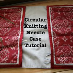 Free pattern for a circular knitting needle case craft projects the gauge wars circular knitting needle case tutorial dt1010fo