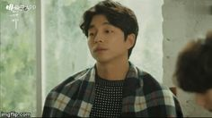 """Goblin"" may have concluded its epic run, but it has neither left our memories nor our hearts. One of the biggest reasons this drama moves us is because of"