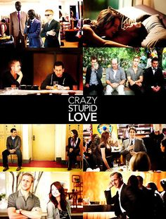 Crazy Stupid Love;   One of the best movies Ever....  Had humor, love, sadness...  so, so great + great actors!  http://hey-ryan-gosling.tumblr.com/post/36686728828/ryan-gosling-about-emma-stone