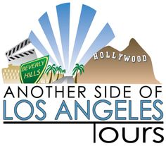 The Los Angeles Highlights Tour- Another Side Of Los Angeles Tours LA Combo Tour 7 Hours $150