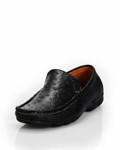 Amali Jennngs Loafers
