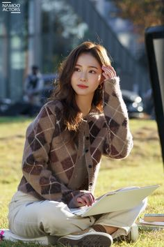 Cute Korean, Korean Girl, Korean Celebrities, Celebs, Korean Actresses, Beautiful Asian Girls, Korean Beauty, Beautiful Actresses, Kpop Girls