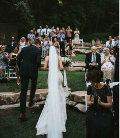 Fürbitten zur Hochzeit: So findet ihr die richtigen Worte