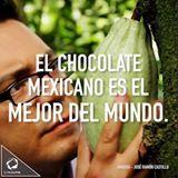 Para los amantes del Chocolate ...  #restaurantnewyorkbylapalapa #comericocomesanonosotroslopreparamos #lahaciendadetocatic