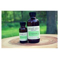 Facial Toner Non-toxic Skincare All Natural Ingredients Apple Cider Vinegar Cellulite, Apple Vinegar, Herbal Remedies, Home Remedies, Natural Remedies, White Sage Smudge, Facial Toner, Green Cleaning, Diy Skin Care