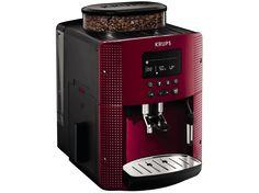 KRUPS EA8155 Μηχανές Espresso | Media Markt