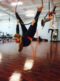 Aerial lyra #aerial #silks #cirque #circus #aerialsilks #lyra #aerial #aeriallyra