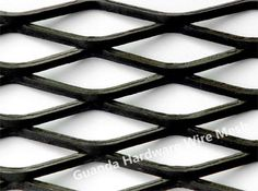 17 Best Guanda Hardware Wire Mesh Co Ltd Images Stainless Steel
