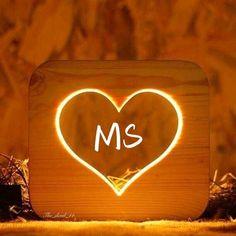 M Letter Design, Alphabet Design, M Wallpaper, Alphabet Wallpaper, Chat Wallpaper Whatsapp, Love U Friend, Rose Flower Wallpaper, Cute Love Images, Luxury Logo Design