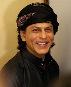 Shahrukh Khan - press conference for 'Happy New Year' Dubai 2013