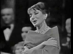 casta diva by maria callas Maria Callas, Divas, Albedo, Watch V, Einstein, The Voice, Youtube, Milk, Silver