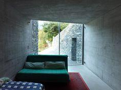 Interesting Underground Homes5