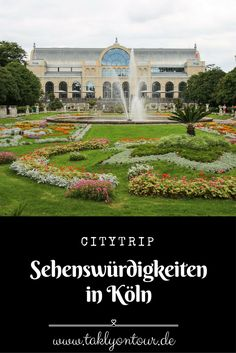 Travel Tips, Things To Do, Road Trip, Germany, Journey, Mansions, House Styles, Holiday, Trips