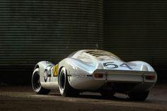 1968_Porsche_907_Longtail-33-All-images-©-Gooding-Company.-Photos-by-Mathieu-Heurtault..jpg (1800×1200)