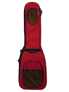 Color エレキベース用GIG CASE (ギグ ケース) EB Bass Case Suede Collection Bordeaux KEY http://www.amazon.co.jp/dp/B00KPWNX7A/ref=cm_sw_r_pi_dp_ihojvb03BX7N7