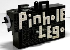pinhole camera - ค้นหาด้วย Google