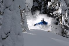 12 Things Every Self Respecting Skier must do before they die. #Three: Mad River Glen. #skiitifyoucan #skitheeast