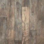 Vinyl Flooring | Durable, Affordable Flooring Products Great Floors